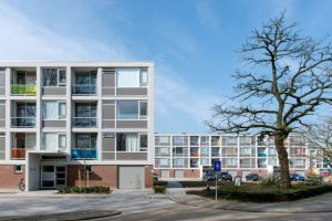 Renovatie_90_Portiekwoningen_Doesburg.jpg